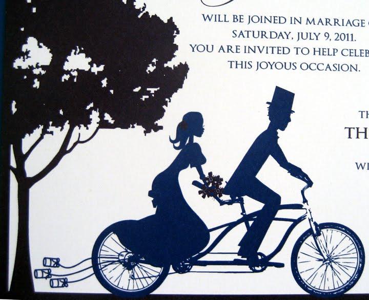 Royal Invitations as good invitation layout